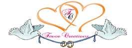 Favor Creations